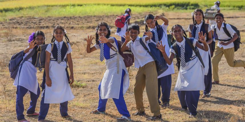 TN 10th Result 2020 (Declared) Live Updates- Check Tamilnadu SSLC Result @tnresults.nic.in