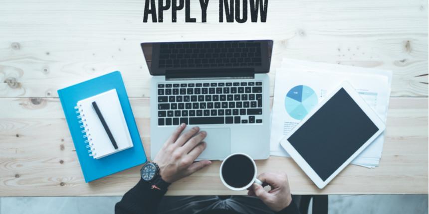 IBPS Clerk application form  2020 released @ibps.in - hike in registration fees