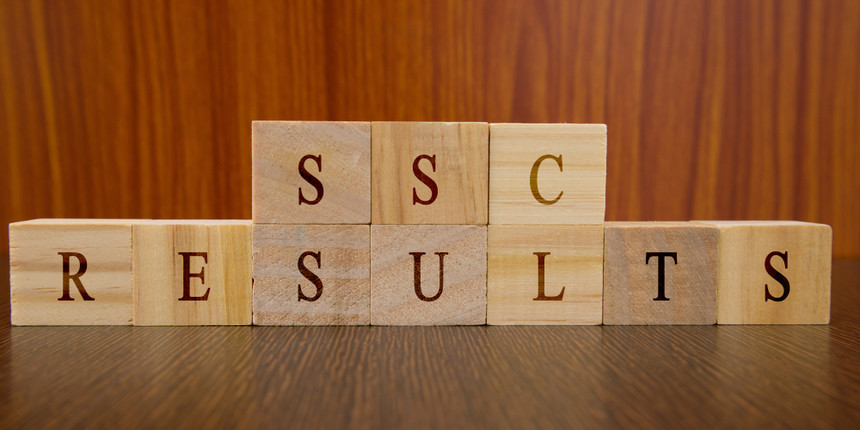 SSC Result 2020 Date Released for JE, MTS, CGL