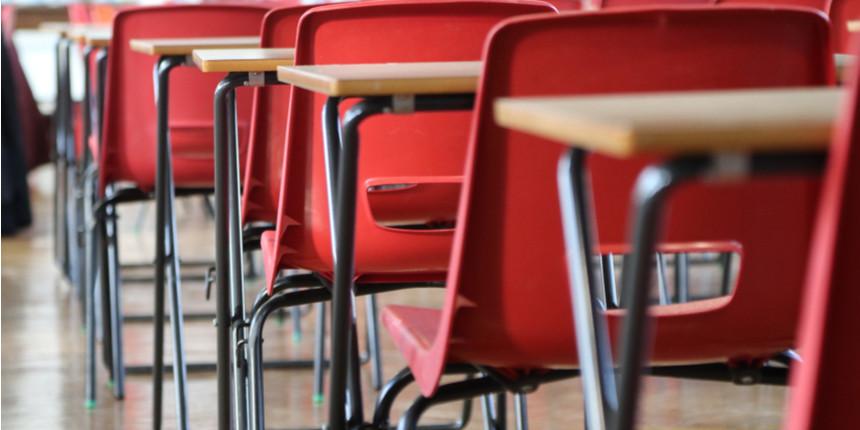 UPPSC PCS 2020- Change Exam Centre till September 7; Check details
