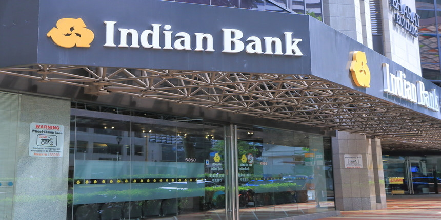 Indian Bank SO Result 2020 and Interview Schedule Released; Download from here