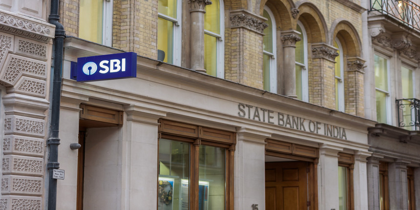 SBI Specialist Cadre Officer 2020 Final Selection List Declared