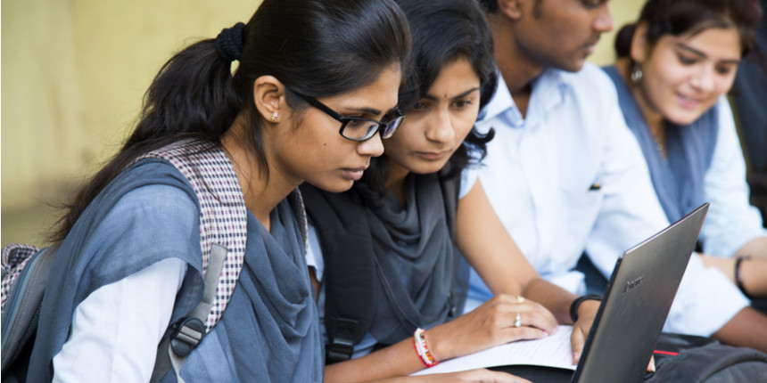 JEE Main September 2020 result to be out soon; download scorecard at jeemain.nta.nic.in