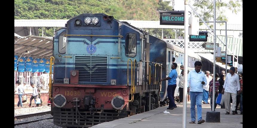 NEET 2020: Odisha Govt to provide free transportation, accommodation