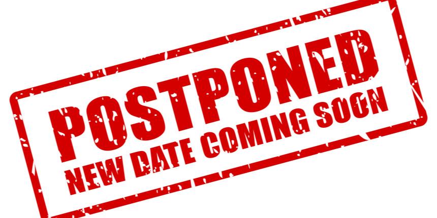 NTA UGC NET 2020 Exam postponed - New dates announced