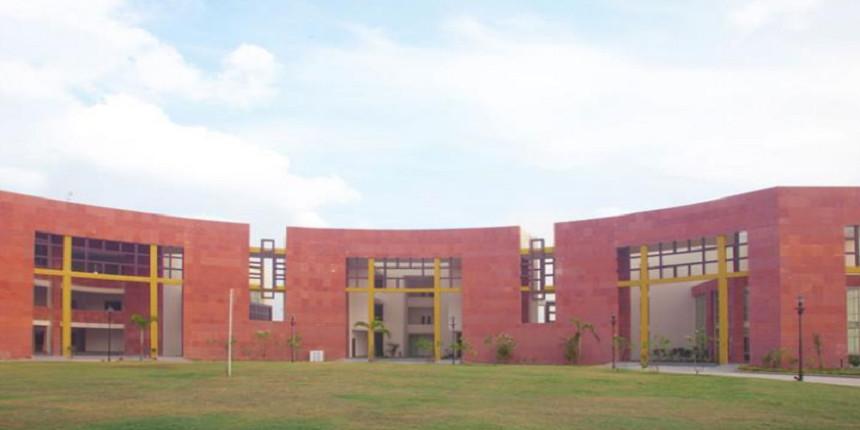 JK Lakshmipat University launches BCA program