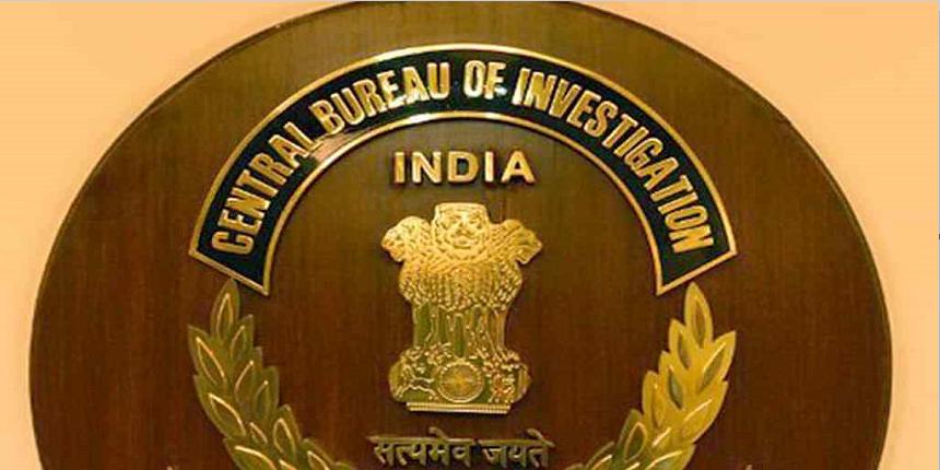 CBI case against educational trust run by ex-J&K minister