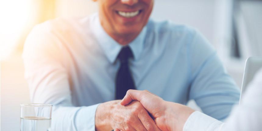 DGCA Recruitment 2020: Apply For 40 Posts