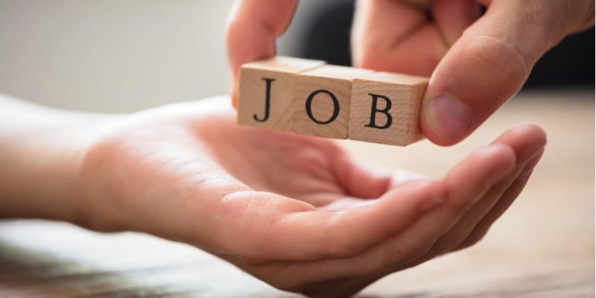 DSE Assam Recruitment 2020 @madhyamik.assam.gov.in– Apply Online for 5746 Graduate Teacher Vacancies