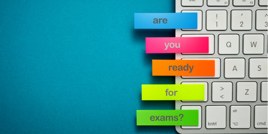 IBPS RRB Office Assistant exam  2020- Check last minute preparation tips