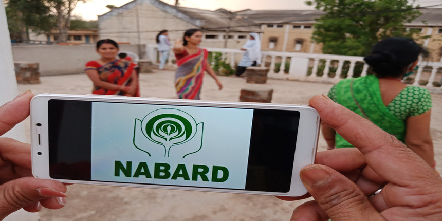 NABARD Grade A Assistant Manager Mains (Phase II) Admit Card Released; Download from here