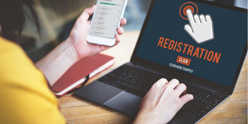 MP BE Admission 2020 registration to begin September 22 at dte.mponline.gov.in