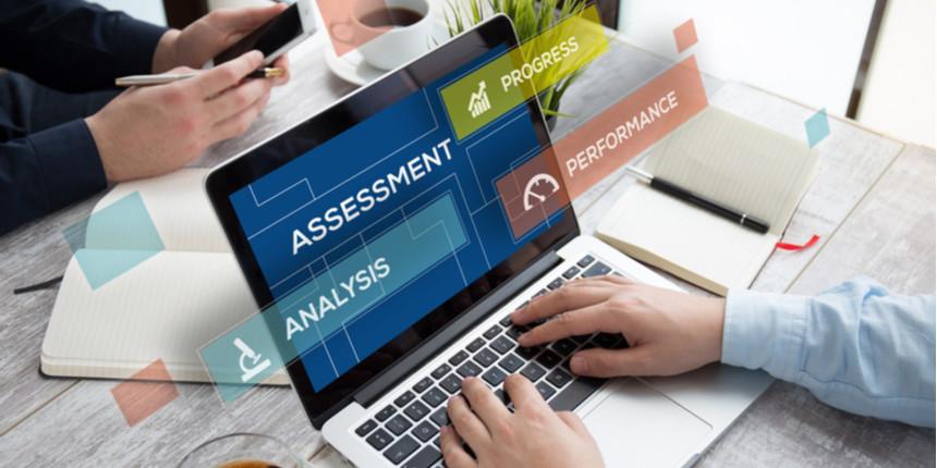 JEE Main 2020 exam analysis September 2 slot 1; moderately difficult