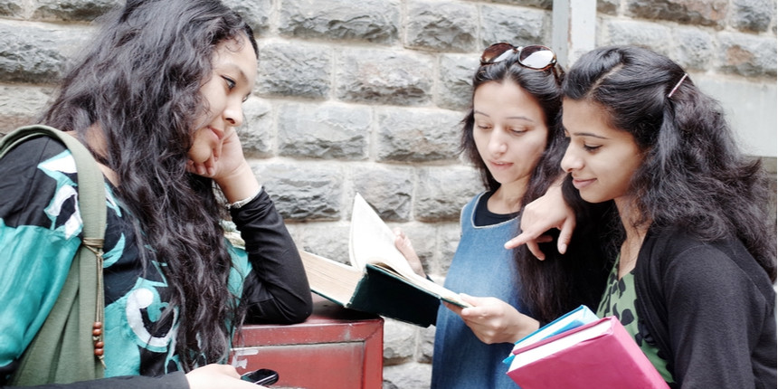 Orissa govt seeks to extend deadline for completion of final year exams