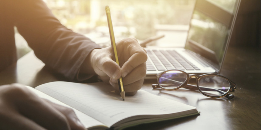 Top 10 tips to crack CLAT 2020 examination