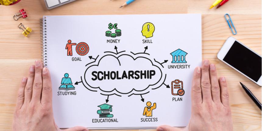 GATE Scholarship 2020: AICTE announces stipend for PG courses; check details
