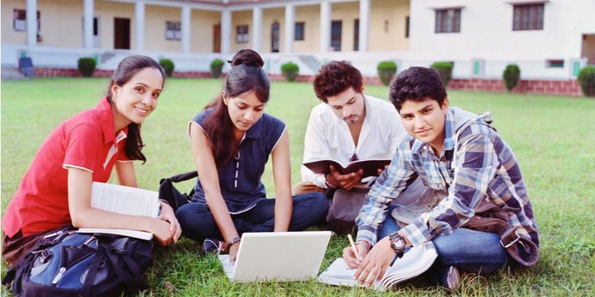 Assam CEE 2020 concludes; check exam analysis
