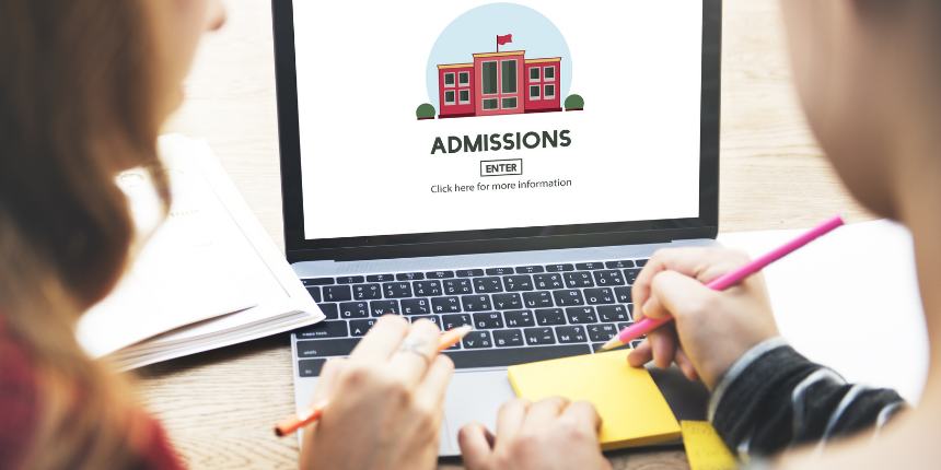 Amritsar College of Engineering & Technology commences B.Tech admission 2020