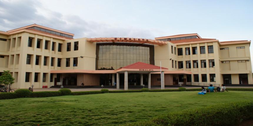 IIT Madras develops magnesium alloy to fix bone fractures