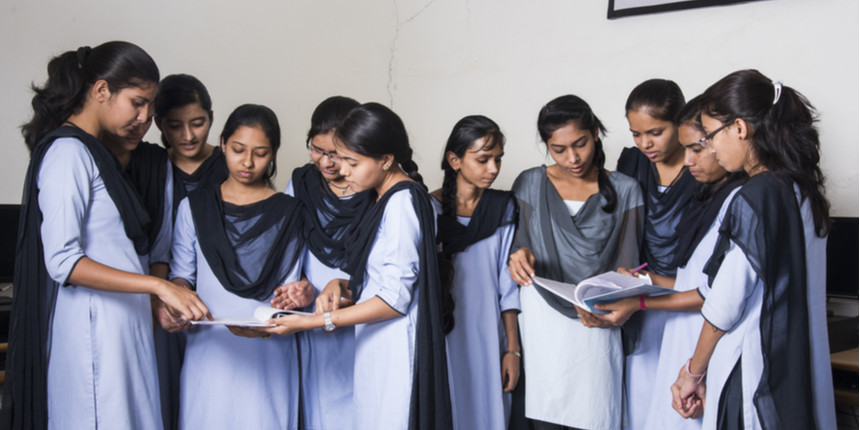UGC and CBSE to coordinate on CBSE compartment result 2020 date