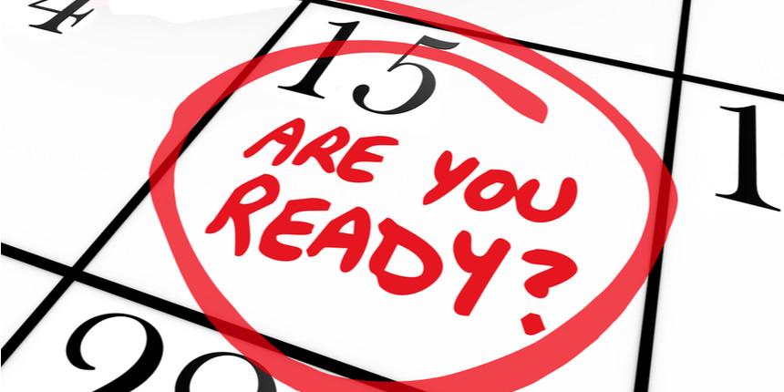 ICSE, ISC Compartment Exam Date 2020 Released