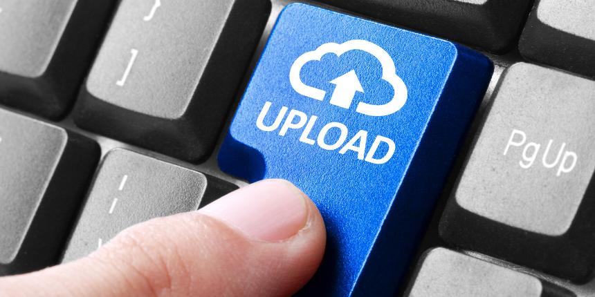 KCET 2020 uploading of documents extended till September 27; check details here