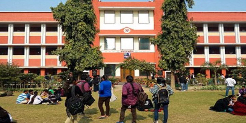 DU 2020 cut off and merit list dates announced for UG, PG @du.ac.in