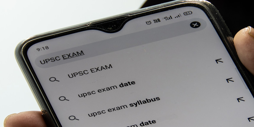 UPSC Recruitment 2020; Apply for 42 Asst. Engineer and Various Posts
