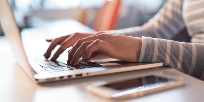 SAGE University commences B.Tech 2020 admissions