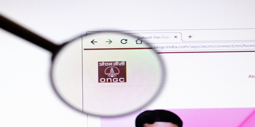 ONGC Recruitment 2020; Apply For 29 Medical Officer Posts