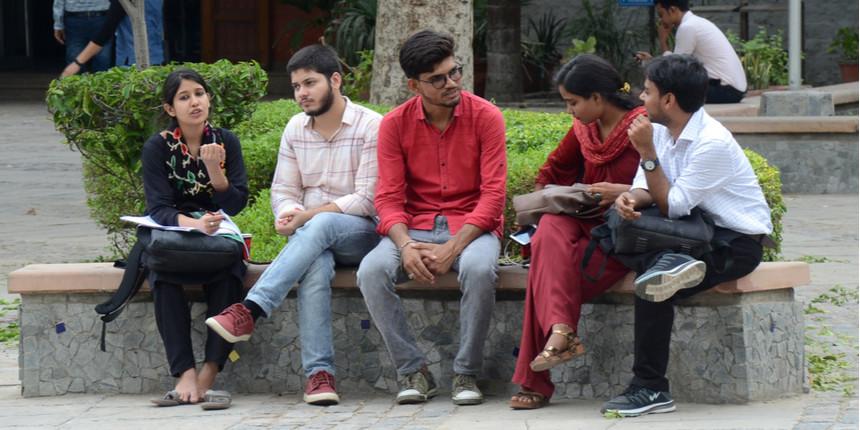 West Bengal colleges to start undergraduate classes in December