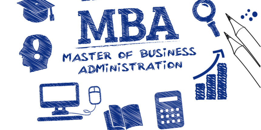 NMIMS commences registration process for MBA program for the batch 2021-23