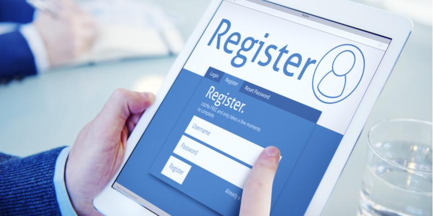IIM CAT 2020 registration - Apply before September 16  @iimcat.ac.in