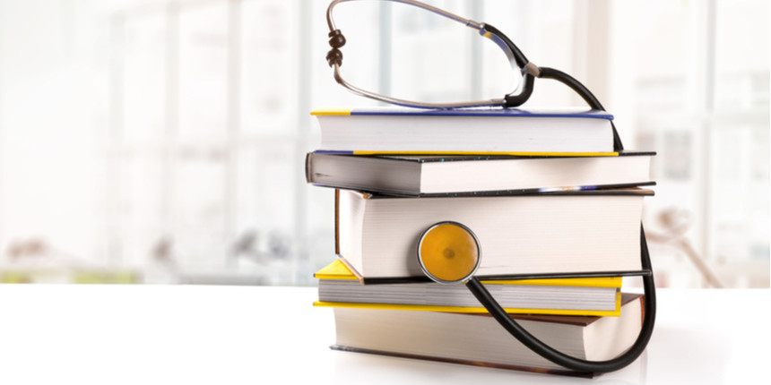 Centre has approved second medical college for Nagaland: Phom
