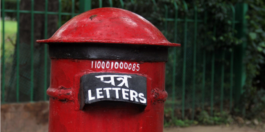 India Post Recruitment 2020: Apply For 5186 GDS Posts @indiapostgdsonline.in