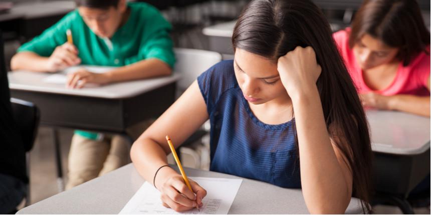 NDA 2020 (September) LIVE Updates - Know Paper, Exam Analysis, Answer Key
