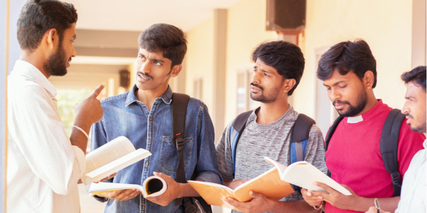DU JAT 2020 Exam Analysis - Test conducted smoothly, questions moderately difficult