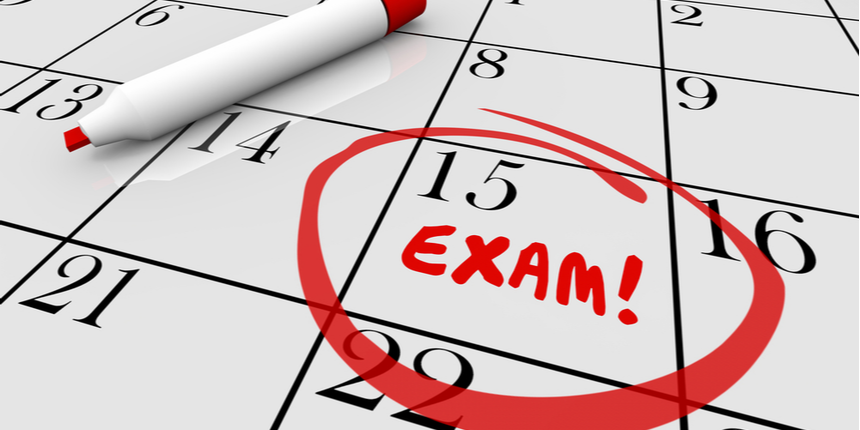ICMAI 2020 exam date released for CMA intermediate and Final programme; Check here