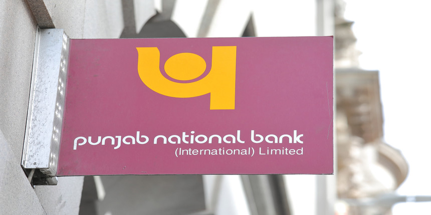 PNB SO Recruitment 2020; Apply for 535 Posts