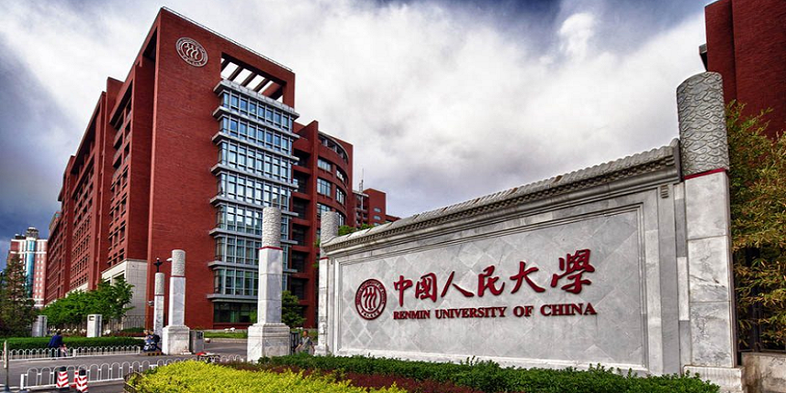 China asks Indian students to stay in touch with their Chinese colleges for info to return