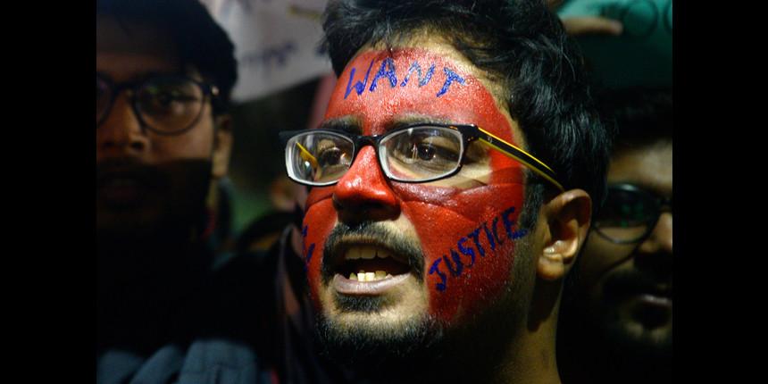 Bhima Koregaon: Academics express concern over 'shrinking democracy'
