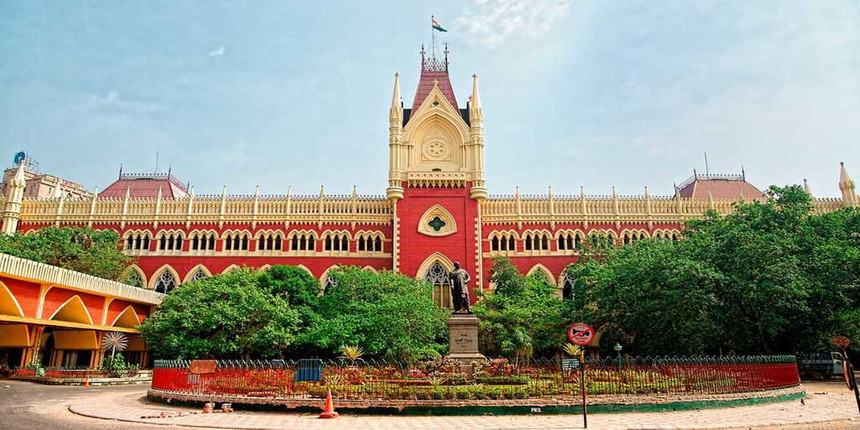 HC asks Bengal govt to provide accommodation to NEET aspirant for 4 days