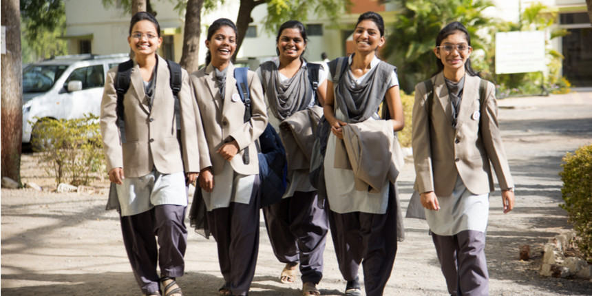 'One school, One IAS' programme to demolish notion that civil services only for elite