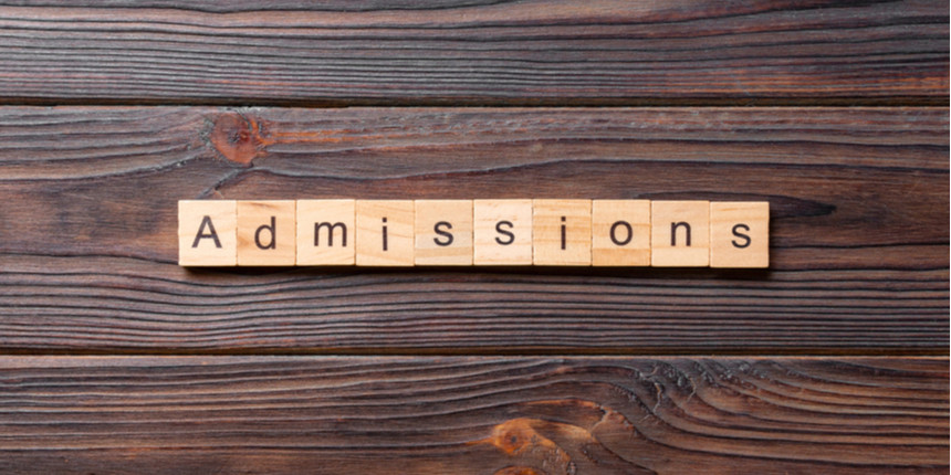 JSB offers admissions to the two-year PGDM programme for the academic year 2021