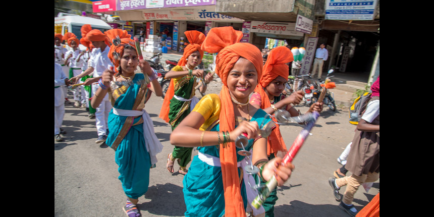 401 students, folk artists to feature in cultural programme at Republic Day parade