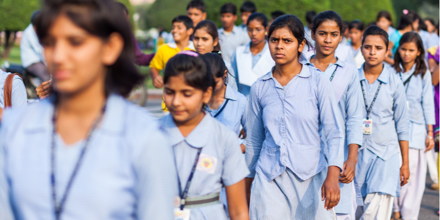 Schools in Haryana to reopen for Classes 6 to 8 from first week of February