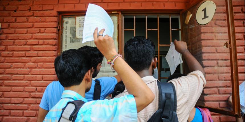 Digital University Kerala to offer spot admission in MTech, MSc courses