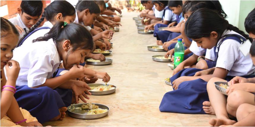 Global Hunger Index 2021: At 101, India behind Pakistan, Nepal, Bangladesh