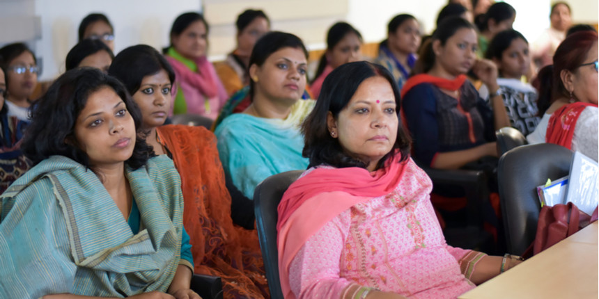 Odisha political parties urge Jharkhand government not to exclude Odia from teacher training course