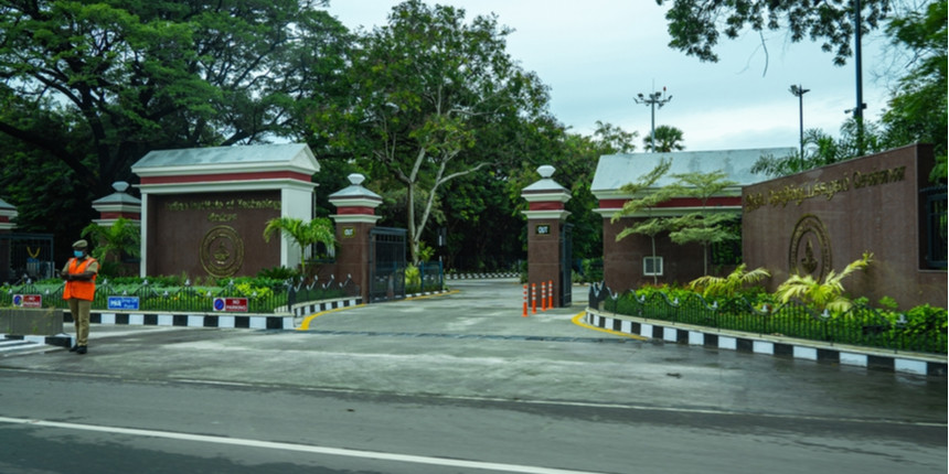 IIT Madras launches diplomas in programming and data science